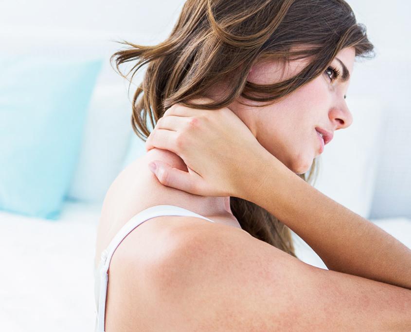 osteopathe à floirac pour tous