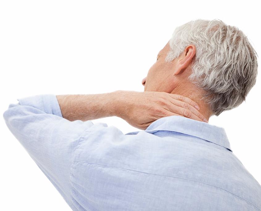 osteopathe à floirac pour les seniors