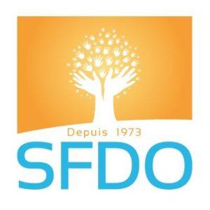 osteopathe à floirac - syndicat français des ostéopathes